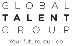 Global Talent Group
