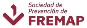 Sociedad de Prevención Fremap