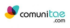 Comunitae
