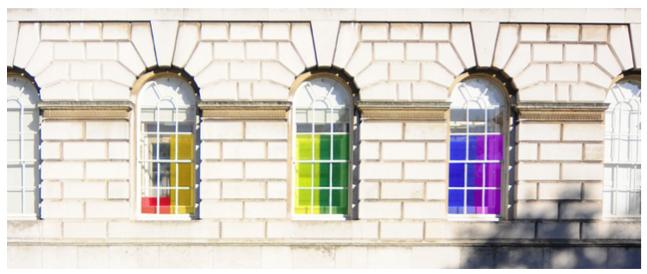 ventanas_colores