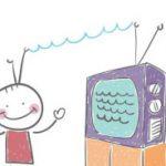 dibujos-animados-para-enseñar-privacidad-en-la-red