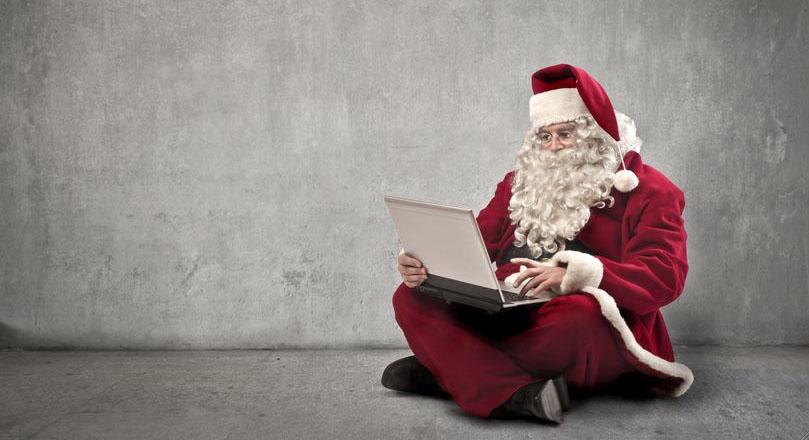 cómo-no-perder-seguidores-en-navidad